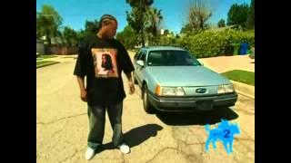Pimp My Ride + Car Pimps