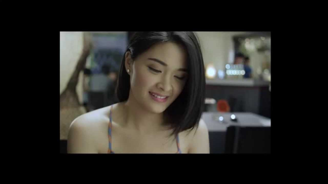 Rigodon - Official Trailer Hd Filipino Movies - Youtube-9578