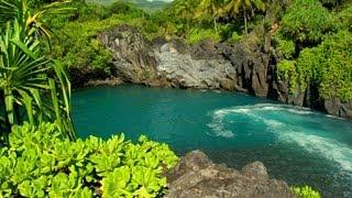 Купить остров на Гавайях