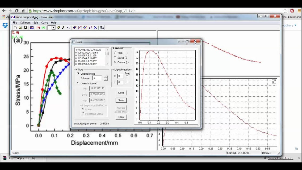 download Passive Eye Monitoring: Algorithms, Applications and Experiments