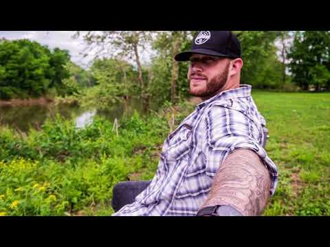 Take You Home - Jon Langston (audio)