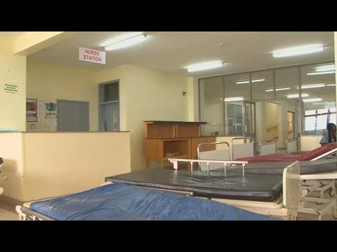 Fresh doctors' strike looms in Uganda