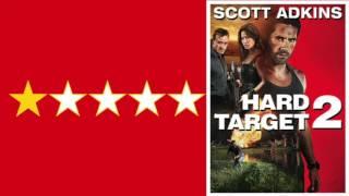 Download Video One Star Cinema Episode - 53 - Hard Target 2 MP3 3GP MP4