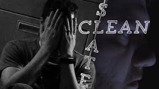 Clean Slate | iPhone Short Film