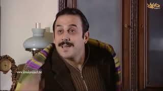 غزلان في غابة الذئاب ـ هجم على زوجة الشغيل تبعو ببيتها !! شوفو كيف دافع عنها ـ ديمة قندلفت ـ قصي خول