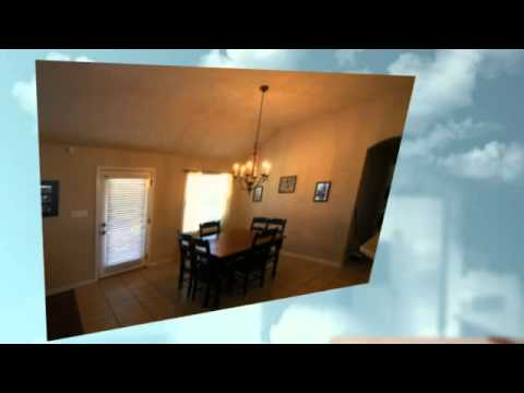 Pflugerville Home for Sale - 912 Balmoral Castle