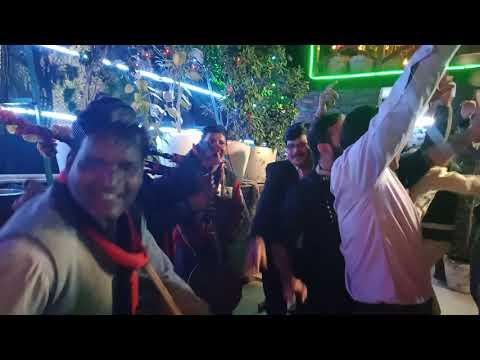 Rajesh Dhol Sant Nagar Burare2