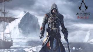 Скачать Assassin S Creed Rogue Soundtrack OST Main Theme