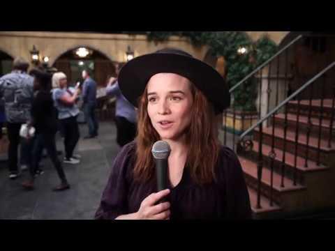 NCIS: Los Angeles  200th Episode 9x08  Renée Felice Smith