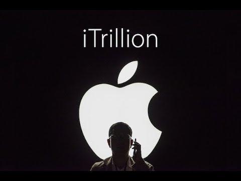 Apple Reaches MAJOR Milestone - $280 Million of Ethereum LOST!! - Snapchat's BIG UPDATE