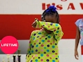 Bring It!: Baby Dolls Practice for Field Show (Season 1, Episode 4) | Lifetime