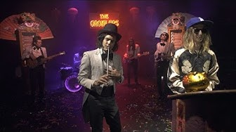 """The Growlers - """"Love Test"""" (Official Video)"""