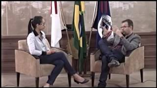 Transparência já - Vereador Rodrigo Modesto - Agosto/2017