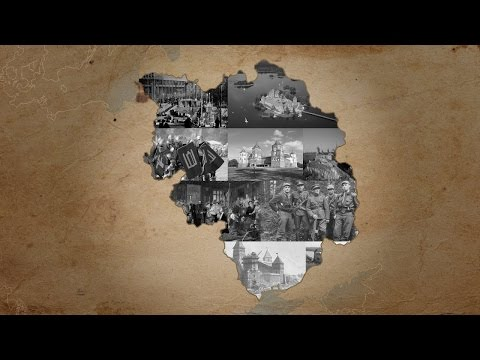 History of Lithuania | Lietuvos istorija