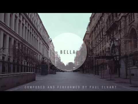 Bella - Inspirational Sad Piano Violin