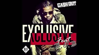 Watch Cash Out Exclusive video