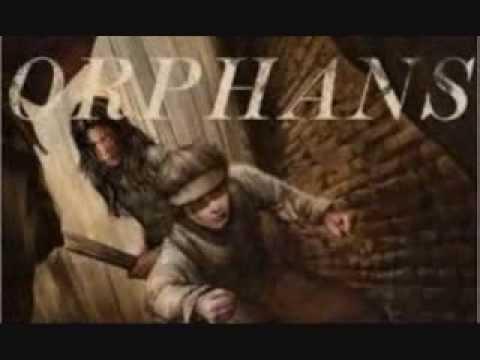 city of orphans Descubre city of orphans de classic crime en amazon music escúchalo en streaming y sin anuncios o compra cds y mp3s ahora en amazones.