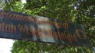 Video Kalabahi, Ibukota Kabupaten Alor, NTT(2) 東ヌサトゥンガラ州アロール県都カラバヒ download MP3, 3GP, MP4, WEBM, AVI, FLV Juni 2018