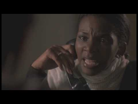 Download IJE starring Genevieve Nnaji and Omotola Jalade