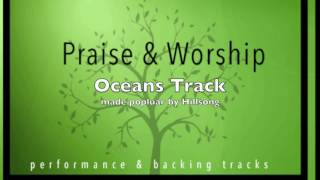 Oceans Performance Track Where Feet May Fail Style of