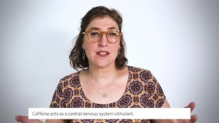 Mayim Bialik Answers 50 of the Most Googled Neuroscience Questions | WIRED