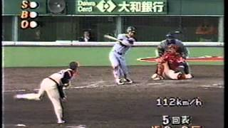 1993 小池秀郎 1
