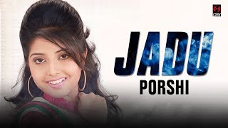 Jadu Porshi Tune And Music ZooEL Mp3 Song Download