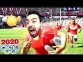 2020 New Heart Touching Beautiful Naat Sharif - Hasbi ...