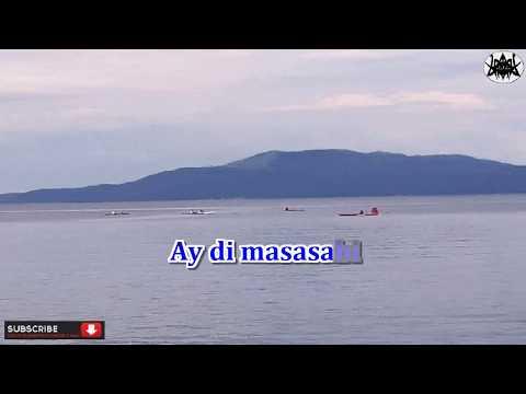 Sampaguita - TAO - Karaoke HD