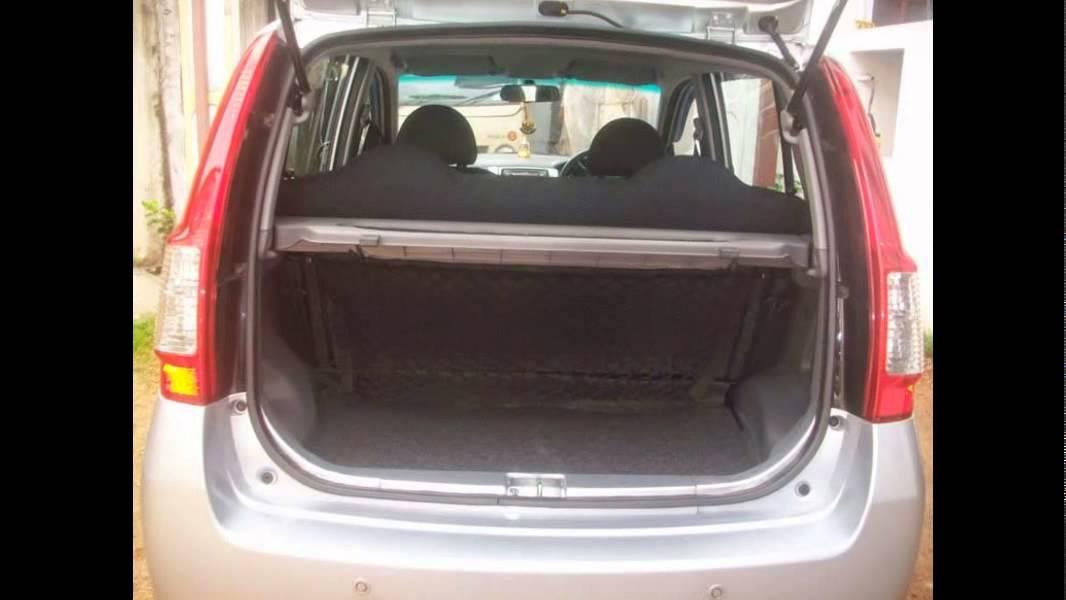 perodua viva elite car for sale in srilanka   adsking
