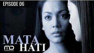 Mata Hati - Episode 06