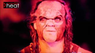 kane new theme song 2011 out of the fire man on fire remix