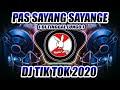 Dj Ditinggal Pas Sayang Sayange Bikin Baper Safira Inema Remix  Dj Tik Tok Terbaru   Mp3 - Mp4 Download