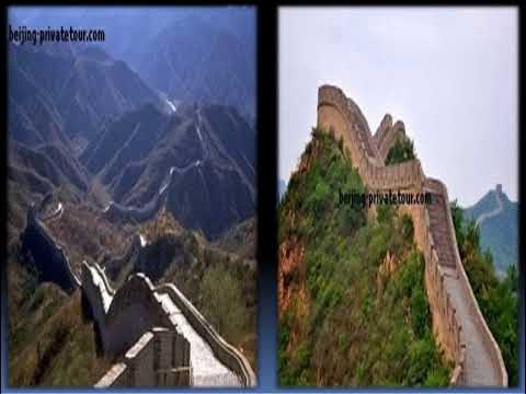 How to locate & decide best beijing tour packages