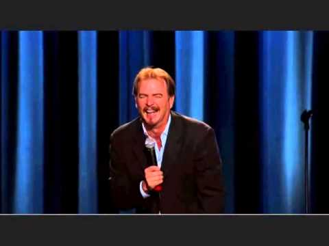 youtube bill engvall