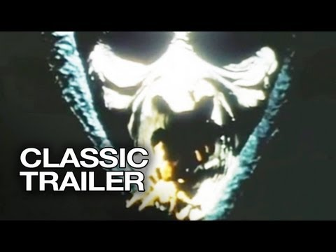 Halloween 3: Season of the Witch   1  Dan O'Herlihy Movie 1982 HD