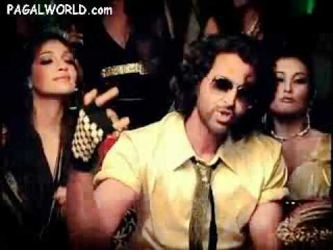 Ganesh Hegde  Lets Party Full Song PagalWorld Com