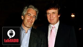 conspiracy-theories-build-after-jeffrey-epstein-39suicide39