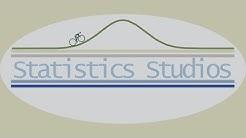 Statistik 2 Sommersemester 2020 Trede/Masuhr 8. VL