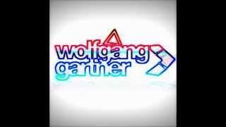 WolfGang Gartner - Shrunken Heads (Original Mix) 1080p