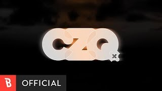 [M/V] Clazziquai(클래지콰이) - Take back (feat. 홍다혜 of OurR)