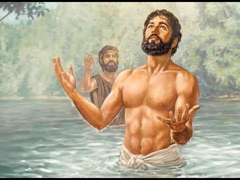 Свидетели Иеговы Фундаментальная ошибка