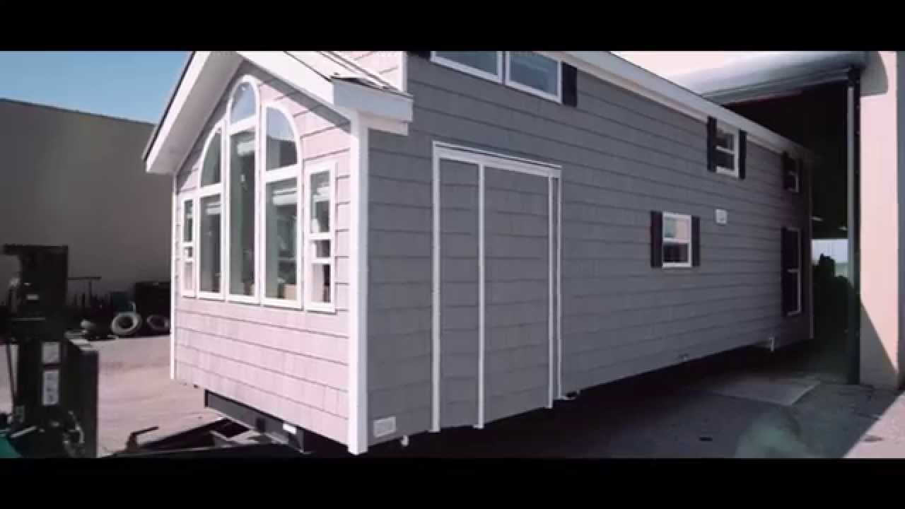 small resolution of park model rv home wiring diagram