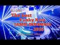 Download DJ FUNKOT The Best Funky Kota Jambi Insomnia kenceng 2019 full bass melintir kenceng
