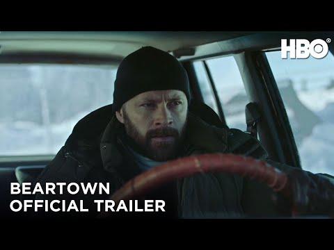 Beartown: Official Trailer   HBO