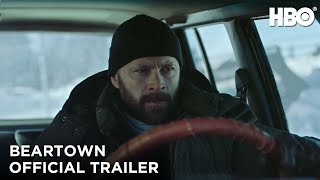 Beartown: Official Trailer | HBO