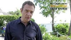 "Jean-Yves Berteloot about ""Katie Fforde: Mein Wunschkind"""
