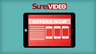 Video How to loop videos on Android tablets and Android TV Sticks? download MP3, 3GP, MP4, WEBM, AVI, FLV Oktober 2018