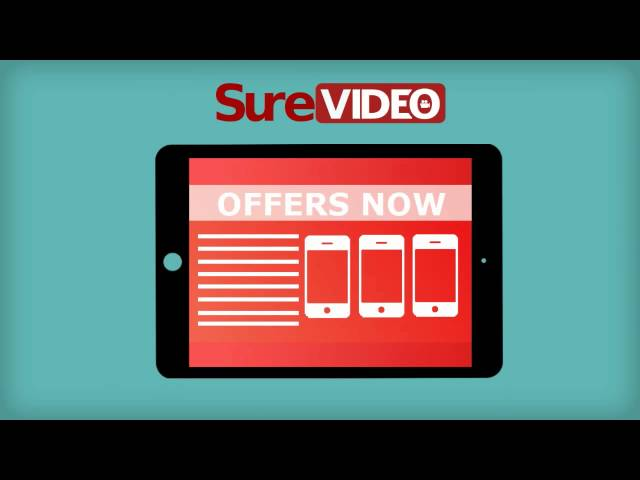 SureVideo Kiosk Video Looper 3 84 Apk (Android 4 0 x - Ice