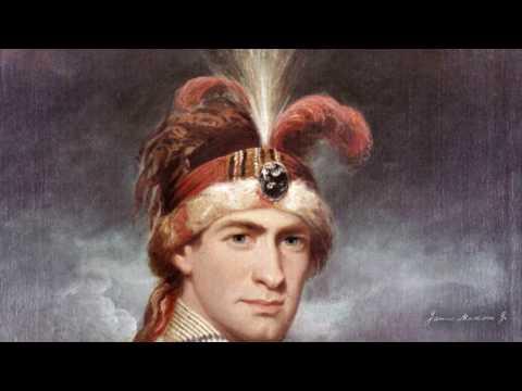 Loyalists in the American Revolution by Professor Jack N. Rakove